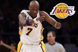 http://thehoopdoctors.com/online2/2008/09/what-will-become-of-lamar-odom-lakers-roster-2008-09/