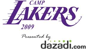 http://www.nba.com/lakers/community/09_lakers_camp.html