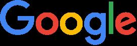 google_doc